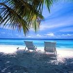 пляжный отдых, горящие туры, туры на море, море, пляж, теплые страны